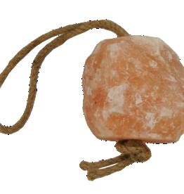 Jolly Stall Himalayan Salt Snack - 4.4lb