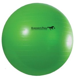 "Jolly Mega Ball - Large 40"" Green"