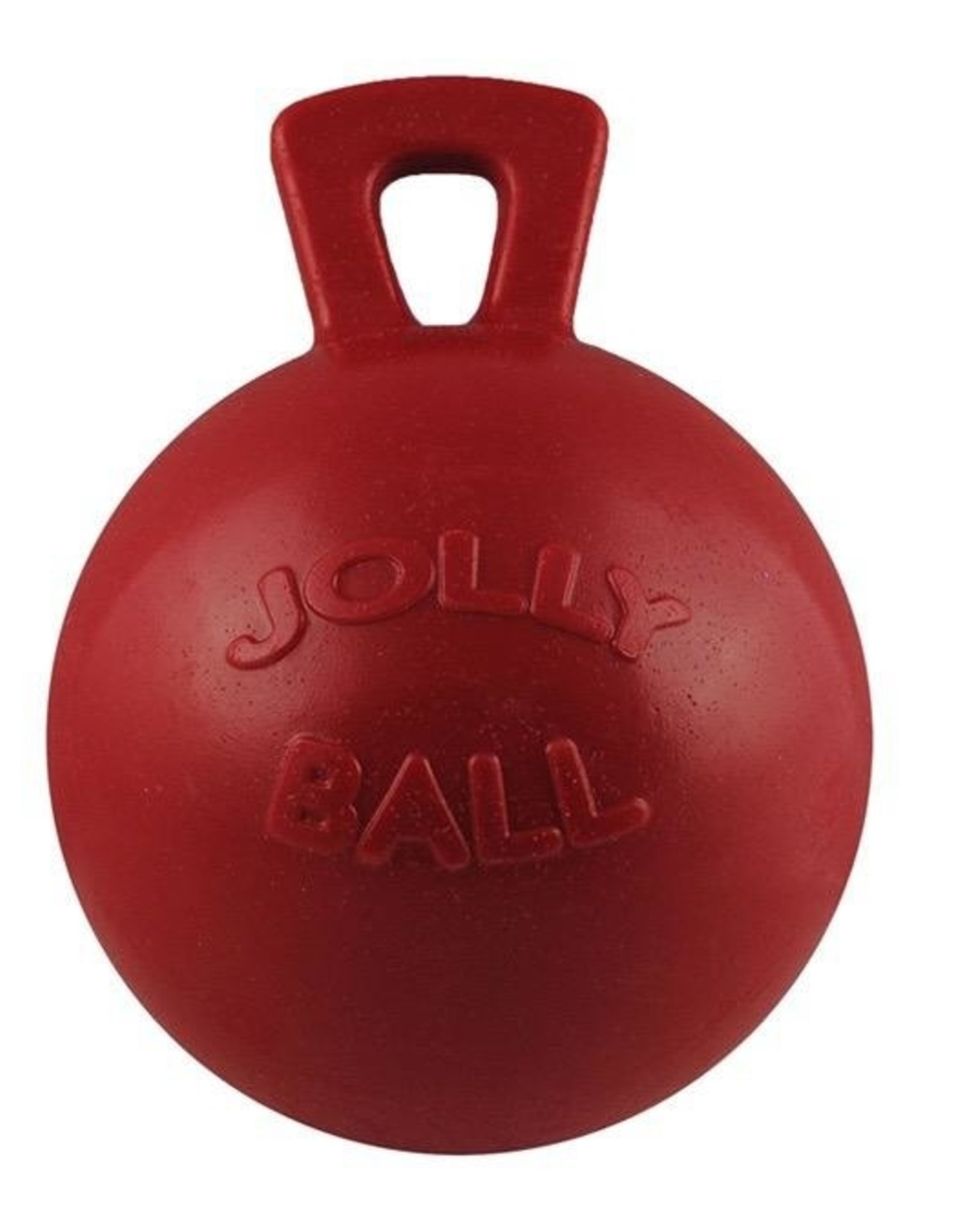 """Jolly Ball - 10"""" Unscented"""