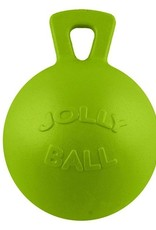 """Jolly Ball - 10"""" Scented"""
