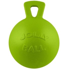 "Horseman's Pride Jolly Ball - 10"" Scented"