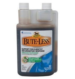 Absorbine Bute-Less Liquid - 32oz