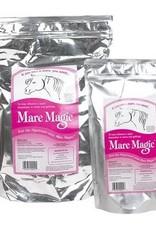 Mare Magic Mare Magic Calming Supplement - 32oz