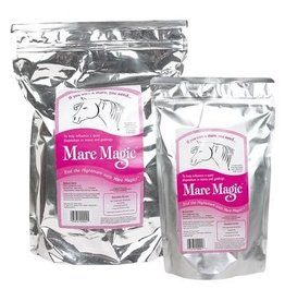Mare Magic Mare Magic Calming Supplement - 32oz
