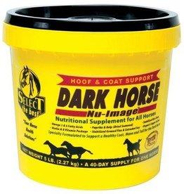 Select Dark Horse Nu-Image - 5lb