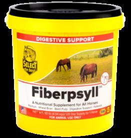 Fiberpsyll 4 in 1 - 5lb