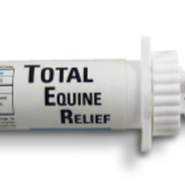 Total Equine Relief Paste