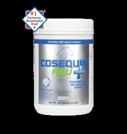 Nutramax Cosequin ASU Plus - 1050g