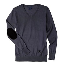 "Essex ""Trey"" V-Neck Sweater"