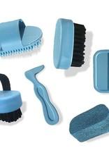 Crafty Ponies Crafty Ponies Toy Grooming Kit