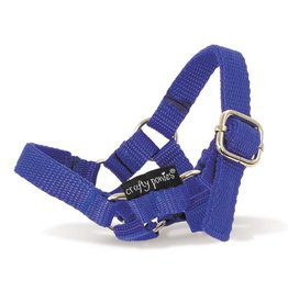 Crafty Pony Crafty Ponies Toy Halter