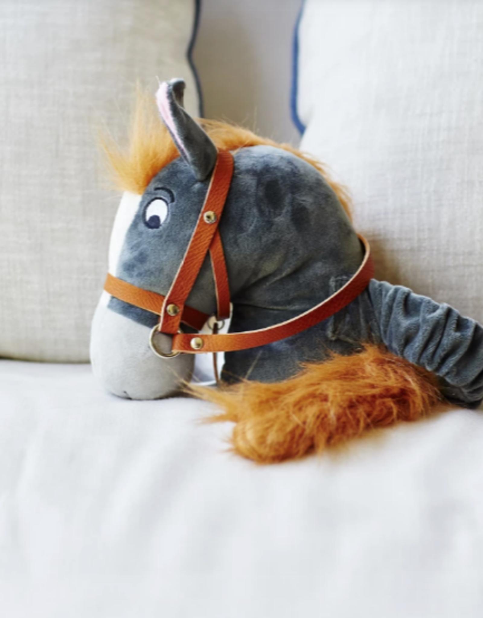 Papap Pony Papap Pony Toy Bridle
