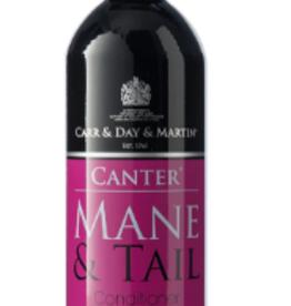 Carr & Day & Martin Canter Mane & Tail Spray - 500ml