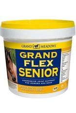Grand Meadows Grand Flex Senior - 3.75lb