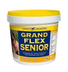 Grand Meadows Grand Flex Senior - 3.75lb