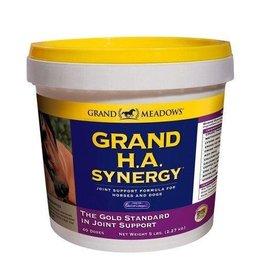 Grand Meadows Grand H.A. Synergy - 5lb