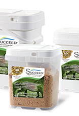 Succeed Succeed Digestive Conditioning Granule - 30 Day