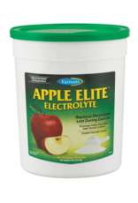 Farnam Apple Elite Electrolytes - 5lb