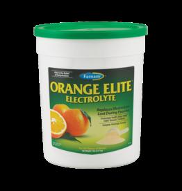 Farnam Farnam Orange Elite Electrolytes - 5lb
