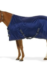 Centaur Athletic Airflex Stable Sheet