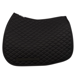TuffRider Basic AP Pony Saddle Pad