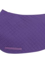 TuffRider Basic All Purpose Saddle Pad