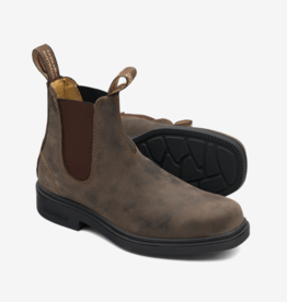 Blundstone Blundstone 1306 Chelsea Dress Boot