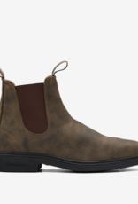 Blundstone Blundstone 1306 Chelsea Dress Boot
