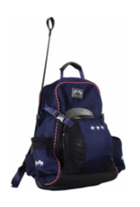 Equine Couture Super Star Backpack