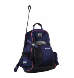Equine Couture Equine Couture Super Star Backpack