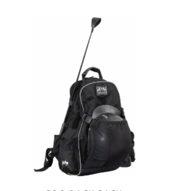 Equine Couture Equine Couture Pro Backpack