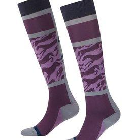 Kerrits Kerrits Kids Unbridled Horse Wool Socks