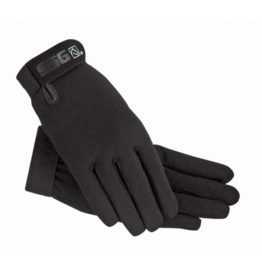 SSG All Weather Glove