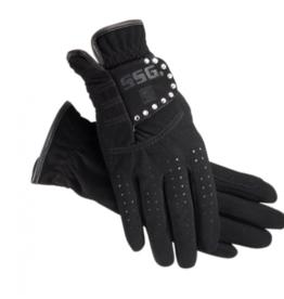 SSG Gloves SSG Grand Prix Bling Glove