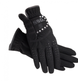 SSG Grand Prix Bling Glove