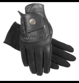 SSG Hybrid Extreme Glove