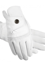 SSG Hybrid Extreme Gloves