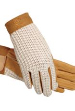 SSG Lycrochet Gloves
