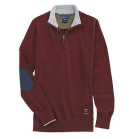 Essex Ladies' Trey Sweater