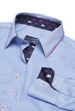 Essex Classics Ladies' Dora Tailored Shirt