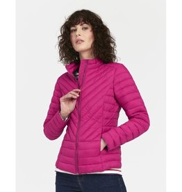 Joules Joules Elodie Quilted Jacket