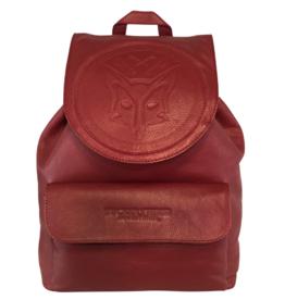 Tucker Tweed Brandywine Backpack