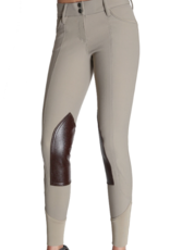 GhoDho GhoDho Fiona Ladies' Knee Patch Show Breeches