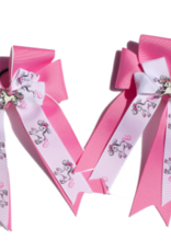 Belle & Bow Kids Bows - Assorted