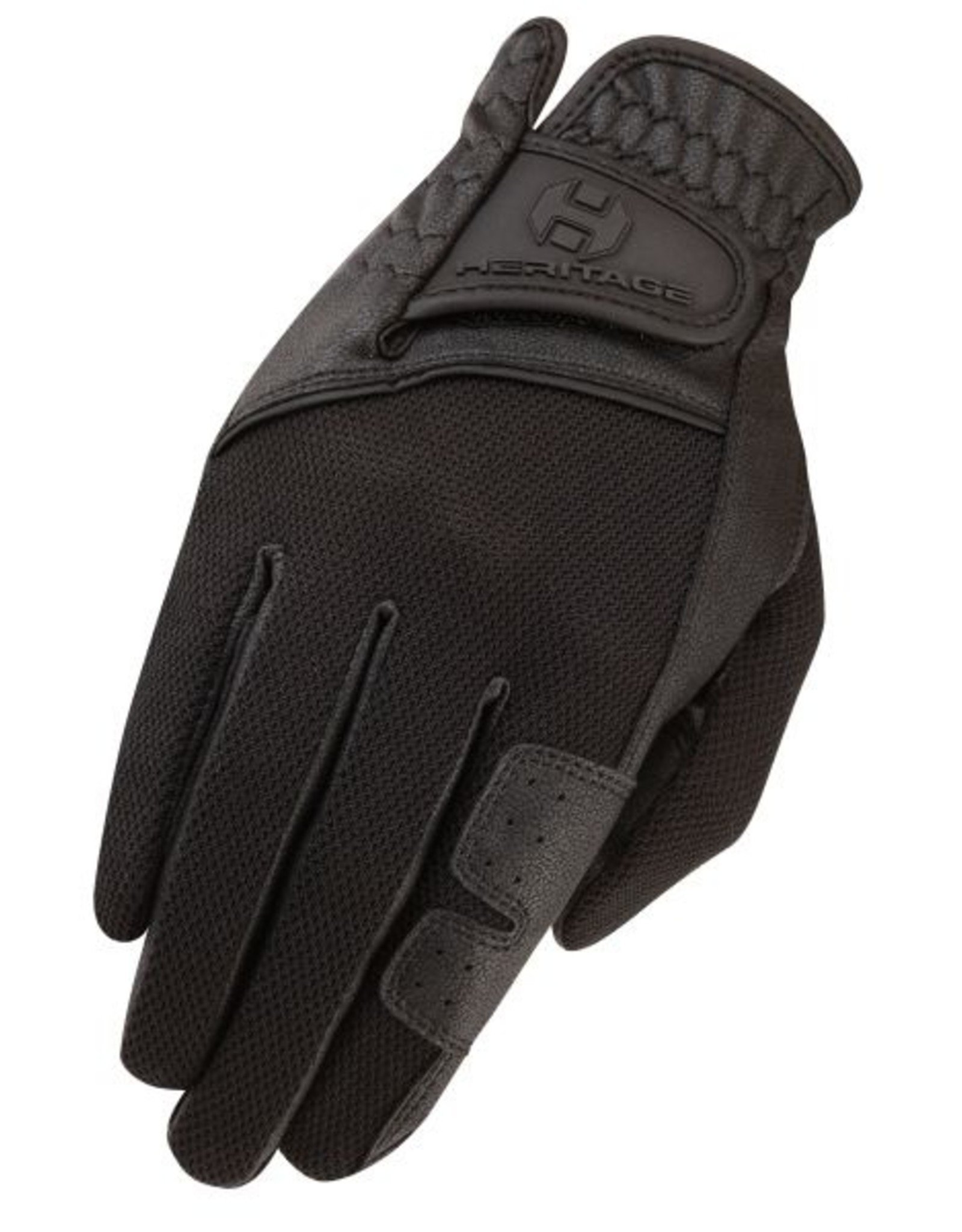 Heritage X-Country Gloves