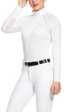 Ariat Ladies' Sunstopper 2.0 Show Shirt