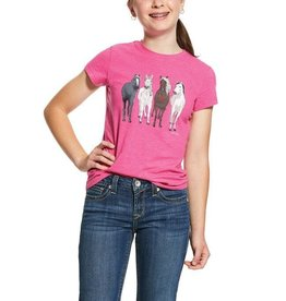 Ariat Kids' 360 View T-Shirt