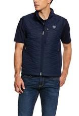 Ariat Men's Hybrid Insulated Vest