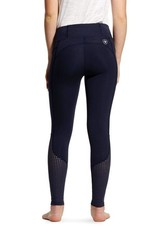 Ariat Kids' Eos Knee Patch Tights