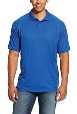 Ariat Men's AC Polo Shirt